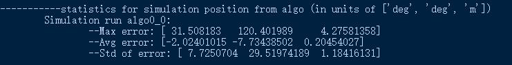 9fe448c8-5a68-4a18-bb84-a5b7efcb00ad-image.png