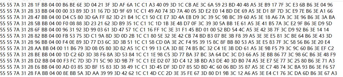 1da12388-6ac3-47e5-80b6-ab9ffafb6338-image.png