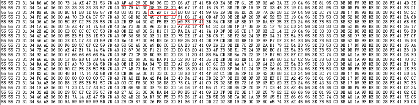 656a86b2-6c05-43b1-b45d-9087ff4dc97a-image.png