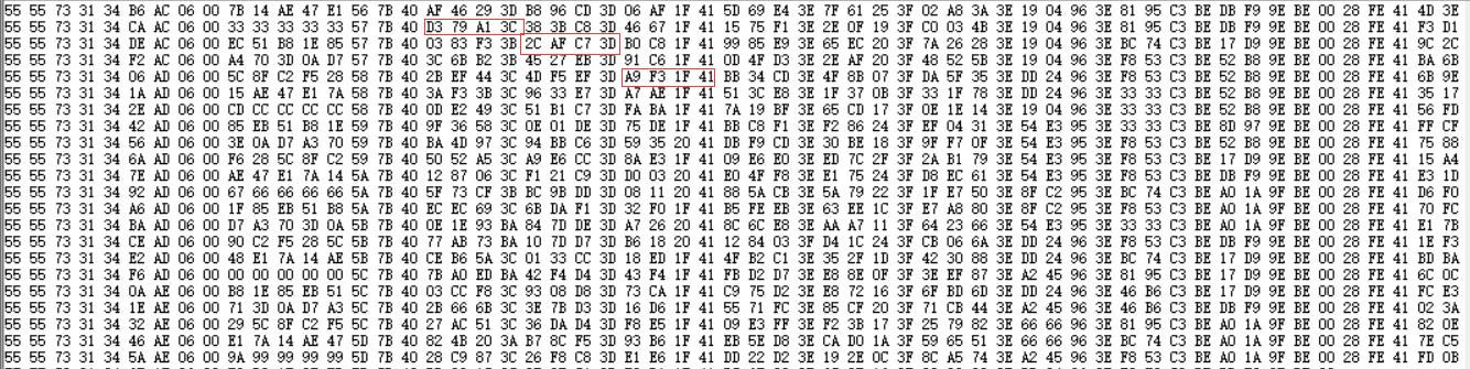 cac4e413-c2b2-4871-b058-4380ac79893e-image.png