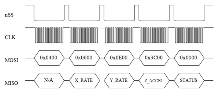 dbe66036-6d26-4b8c-8eb6-e920c3901433-image.png