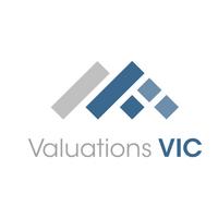valuationsvic