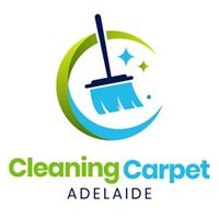 cleaningcarpet