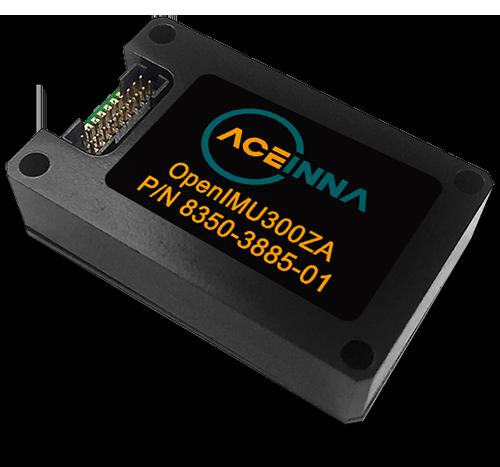 MTLT305D - Aceinna: Leader in MEMS Sensor Technology