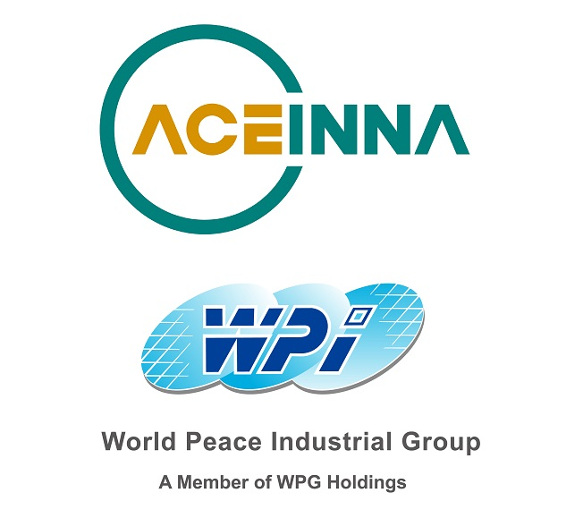 Aceinna and WPI